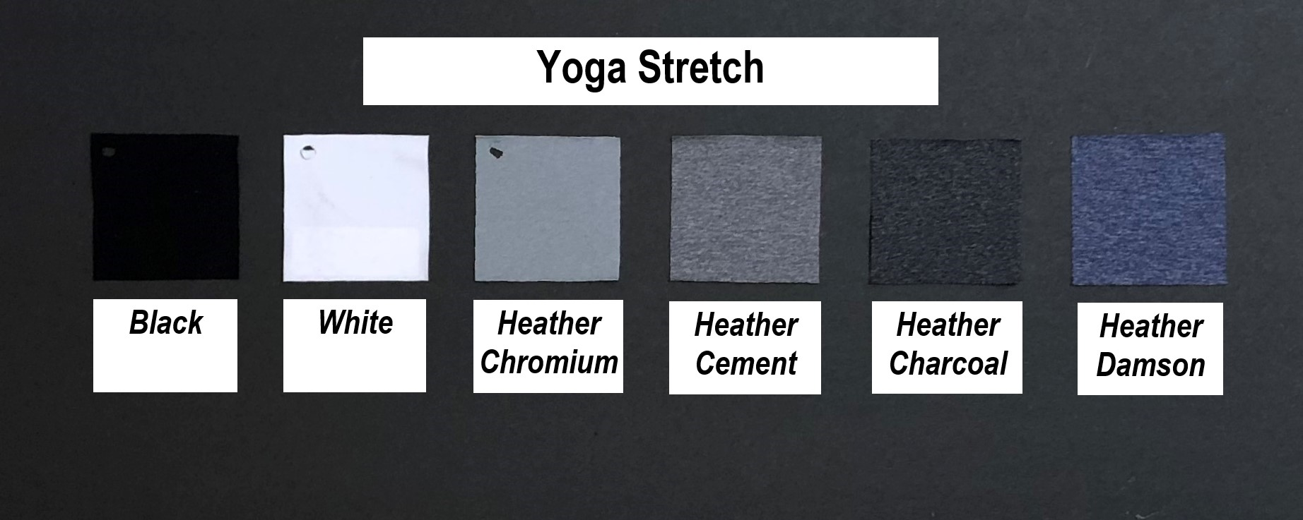 3713d6db01f Activewear - Technical Performance Fabric. Outerwear, Baselayer ...